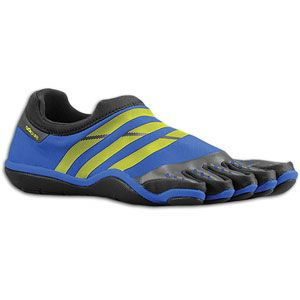 adidas adipure Barefoot Trainer   Mens   Training   Shoes   Prime
