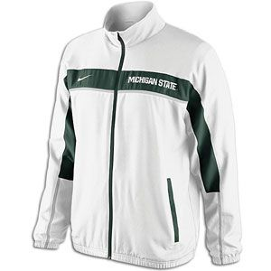 Nike College Elite On court Game Jacket   Mens   Basketball   Fan