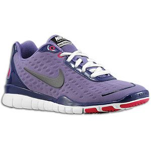 Nike Free TR Luxe 2   Womens   Purple Earth/Metallic Cool Grey/Night