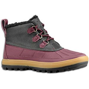 Nike ACG Woodside II Chukka   Womens   Casual   Shoes   Cool Grey