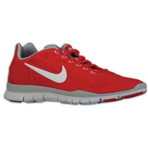 Nike Free TR Fit 3   Womens   Training   Shoes   Hyper Red/Strata