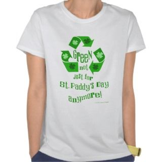 Earth Day Environmental Frog T shirt