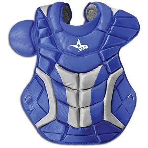 All Star System 7 Ultra Cool Chest Protector   Mens   Baseball