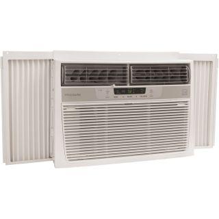 Frigidaire FRA126CT1 12 000 Btu Window Air Conditioner W