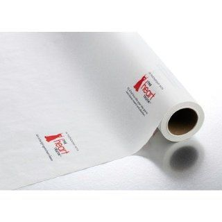 Print Exam Table Paper Rolls Size 21 x 125, Paper