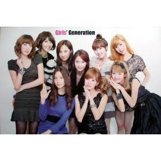 6280 M Snsd Girl Generation Korea Girl Group Pop Dance