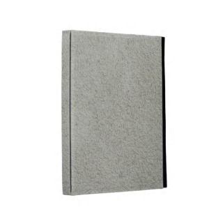 Leather iPad Folio Cases