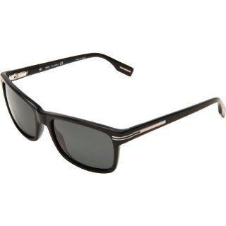 Sunglasses   Black/Gray / Size 57/17 135    Automotive