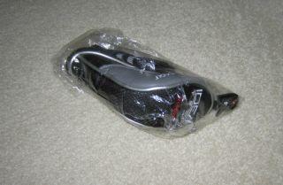 Adams Idea Tech 4 Hybrid Golf Head Cover