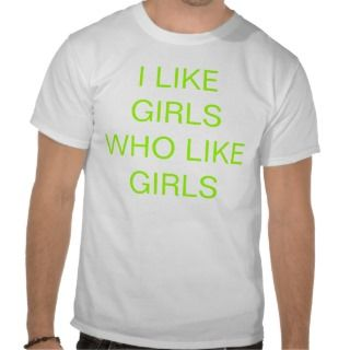 Cool Anime Eyes shirt for guys