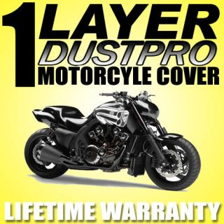 Motorcycle Car Cover for Motor HYOSUNG Scooter Cruiser Sport Bike Dual
