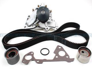 Fits Hyundai Kia 3 5L Timing Belt Water Pump Kit G6CU 02 03 04 05 06