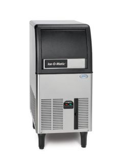 o matic machine troubleshooting