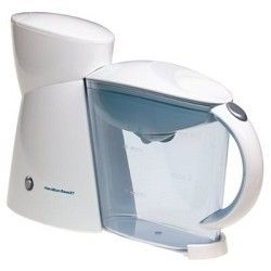 Hamilton Beach 40911 2 Quart Electric Iced Tea Maker