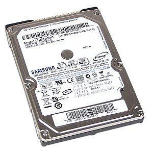 160GB Samsung HM160HC 2 5 IDE PATA Laptop Hard Drive