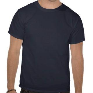 Iraq, 2 325 AIR White Falcons Tee Shirt