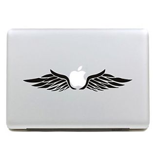 pele para 11 13 15 macbook pro ar, Frete Grátis em Todos os Gadgets