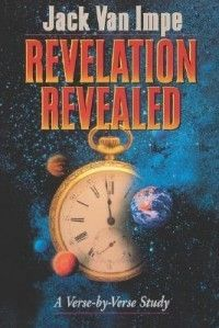Revelation Revealed New by Jack Van Impe 084993964X