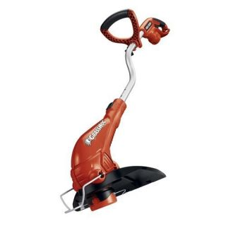 Black & Decker 14 Inch Dual Line Grass Weed Trimmer GH700 LOW PRICE