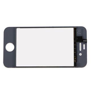 EUR € 31.45   Pantalla Táctil de iPhone 4, ¡Envío Gratis para