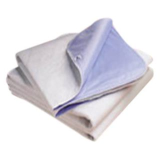 Lot Reusable Washable Underpads Hospital Incontinence