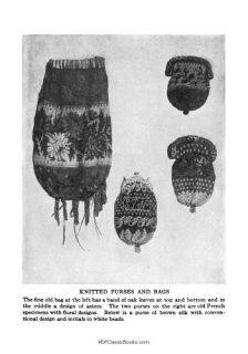 Beadwork How to Book Beading Patterns Designs Native Bead Jewelry Seed