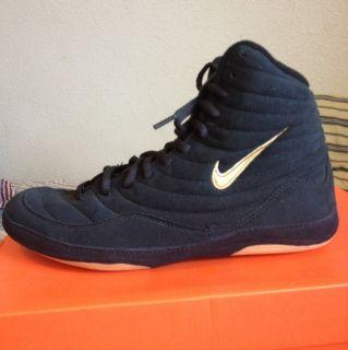 Nike Boxing Shoes Sydney