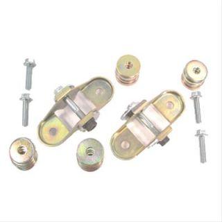 Ingalls Engineering Adjustable Camber Kit 35860