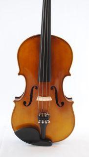 Hamburg Viola by Vienna Strings