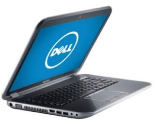 NICE Dell Inspiron 15R Laptop Intel Core i7 3632QM 2.2GHz Windows 8