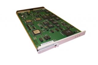 Avaya Lucent Definity TN570C Expansion Interface Card