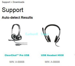 USB to 3 5mm Jack Stereo Headset Audio Adapter External Sound Card