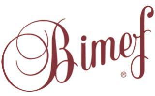 Completo Intimo Bimef Reggiseno Push Up Perizoma Mod 478 435 Rosso
