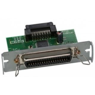 Epson Parallel Interface Card UB P02II M112D
