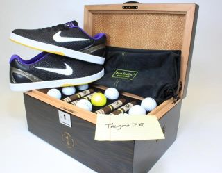 Nike SB Kobe x Eric Koston Humidor Pack 11 3D Grinch