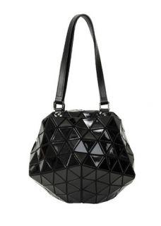 ISSEY MIYAKE Bao Bao Ball shape PLANET Bag Handbag Christmas gift from