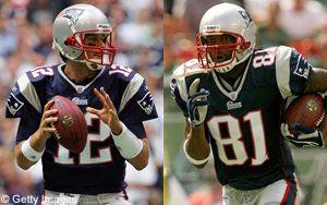 The New England Patriots achieved extraordinary successto start the