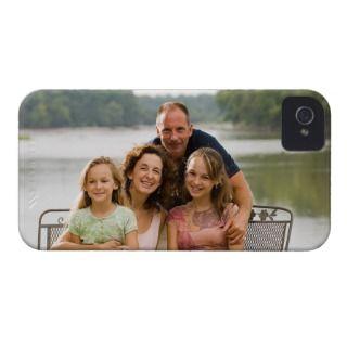 Cree su propio caso del iphone 4 de la plantilla d iPhone 4 fundas de