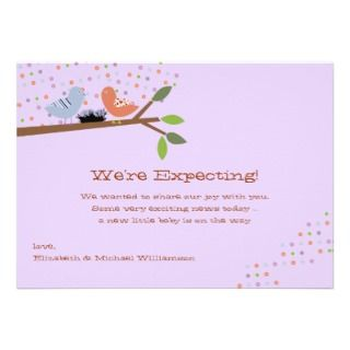 couples baby shower wording invitations 22 couples baby shower