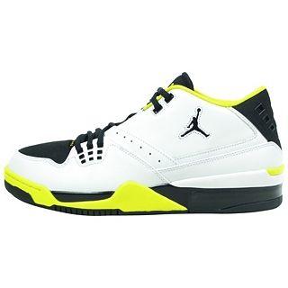 ... Nike Jordan Flight 23 Womens 317909 102 Retro Shoes ... 6cbaf4227