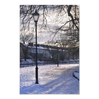 Snow Scenes Photography, Snow Scenes Photos, Snow Scenes Pictures