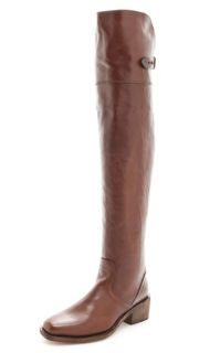 Rag & Bone Pearce Boots