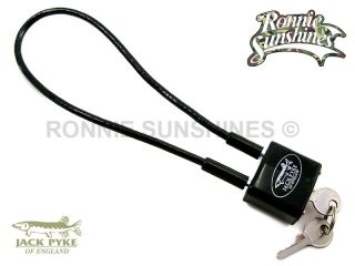 LEATHER RIFLE SLING & SWIVEL SET