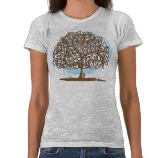 is Girl Loves Christmas American Apparel Shirt
