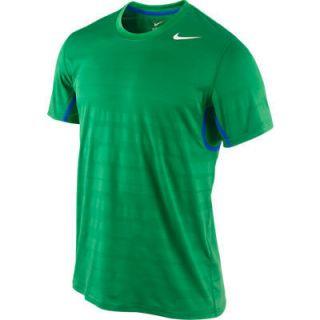 Nike Rafael Nadal Ace Lawn Crew Top Rafa Shirt M L XL