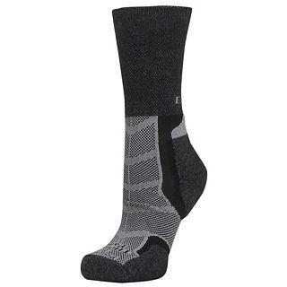 Thorlos XWXU 3 Pack Experia Merino Wool/Silk Crew   XWXU 745   Socks