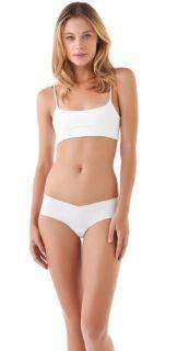 Top Secret Fashion Brand Underwear