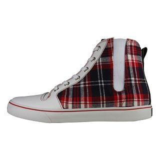 ... Creative Recreation Ponti V VCR7620 AMERI Athletic Inspired Shoes ...