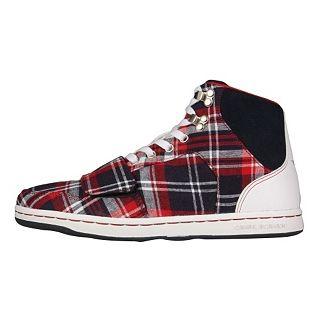 ... wiki; Creative Recreation Cesario GCR420 AMERI Athletic Inspired Shoes  ...