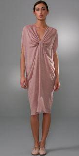 Ports 1961 Twist Front Dress